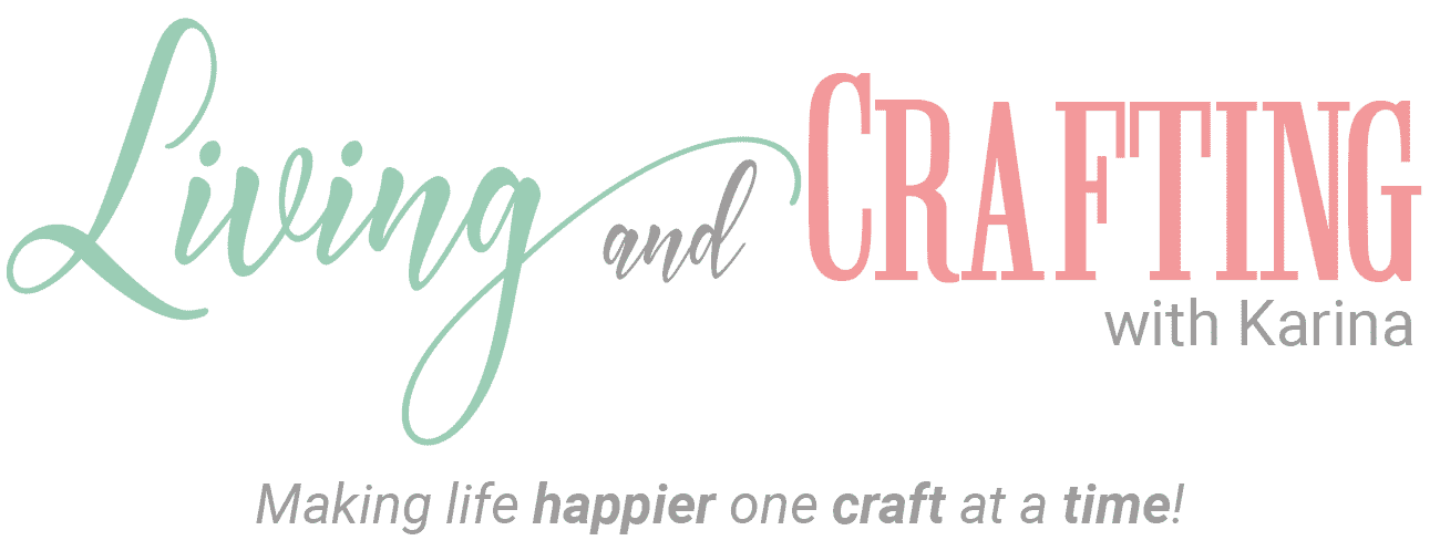 Living and Crafting