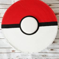 Pokemon Piñata