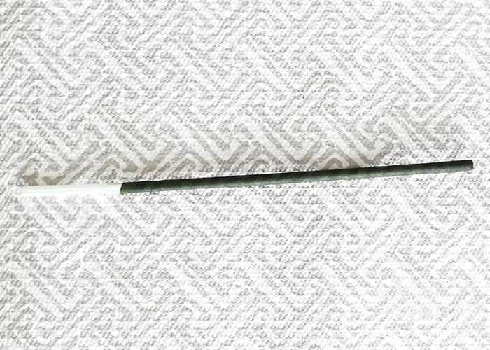 Tulip Paper Flower 25