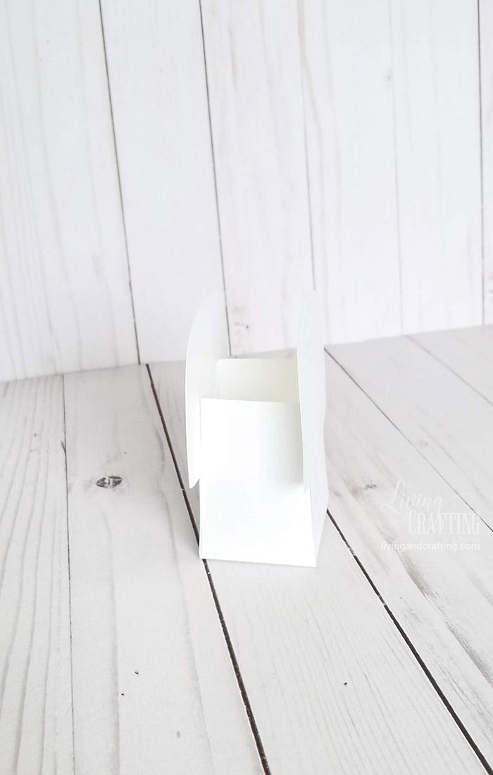 COCO CANDY BOX 9