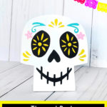COCO CANDY BOX ft